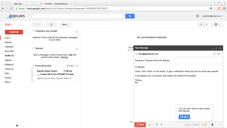 Inbox_-_jonathanvapor.se_-_Vaporware_Mail_2
