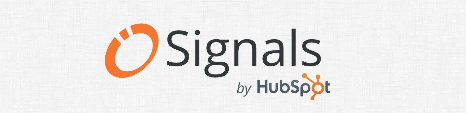 Signals_by_HubSpot_copy