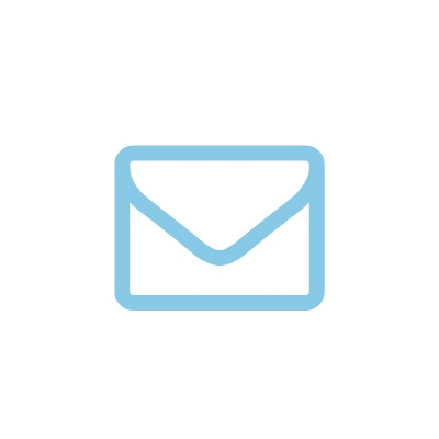 Onboarding Users with Email