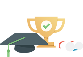 user-onboarding-academy-.png