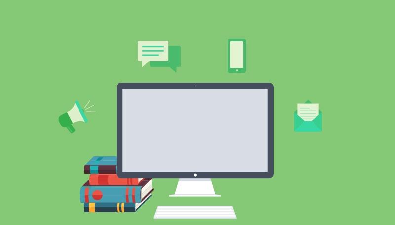 user customer engagement strategies