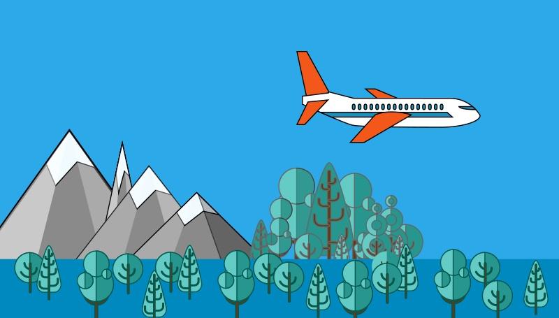 travel user engagement
