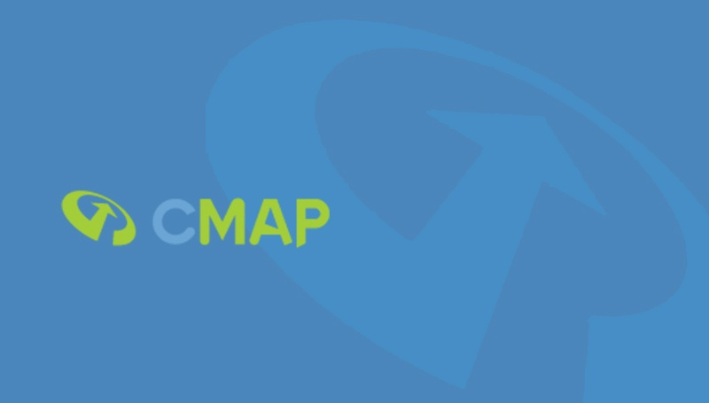 cmap improved feature adoption