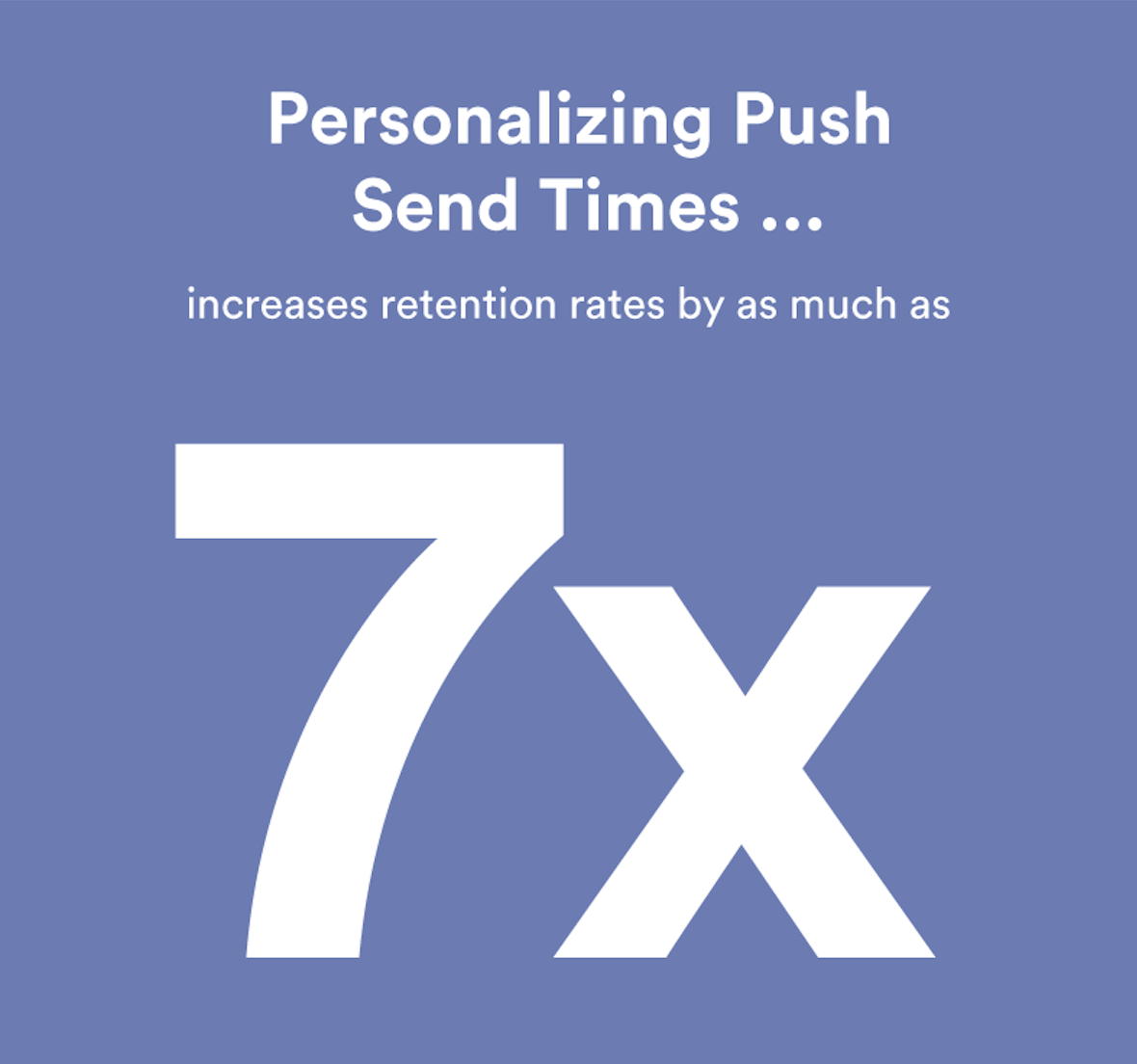 improve retention by 7x.png