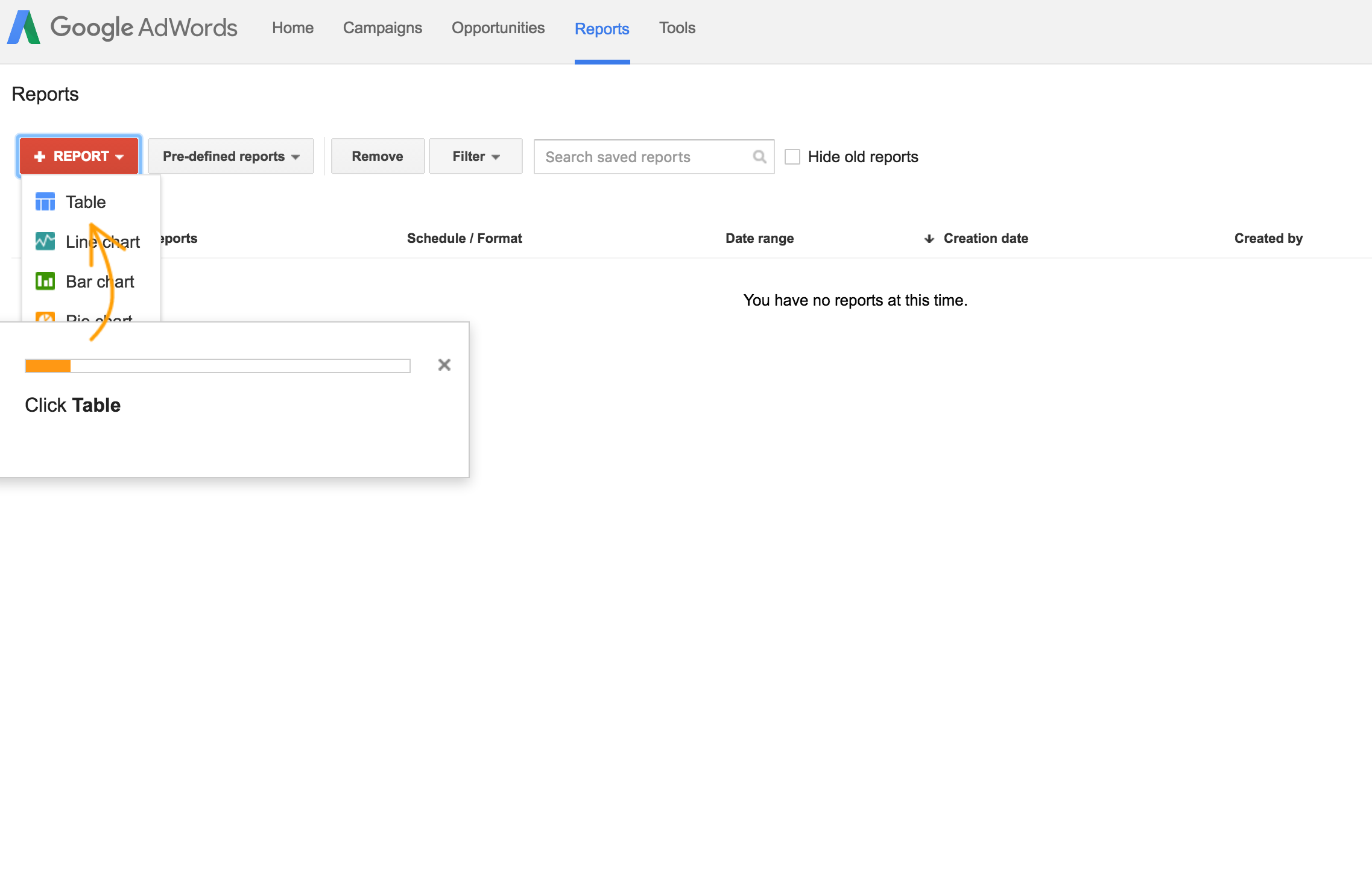 Adwords Tooltips2