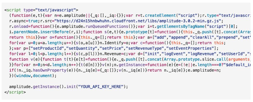 Amplitude_embed_script.png