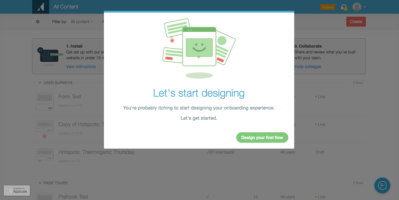 Appcues_onboarding_new_modal.png