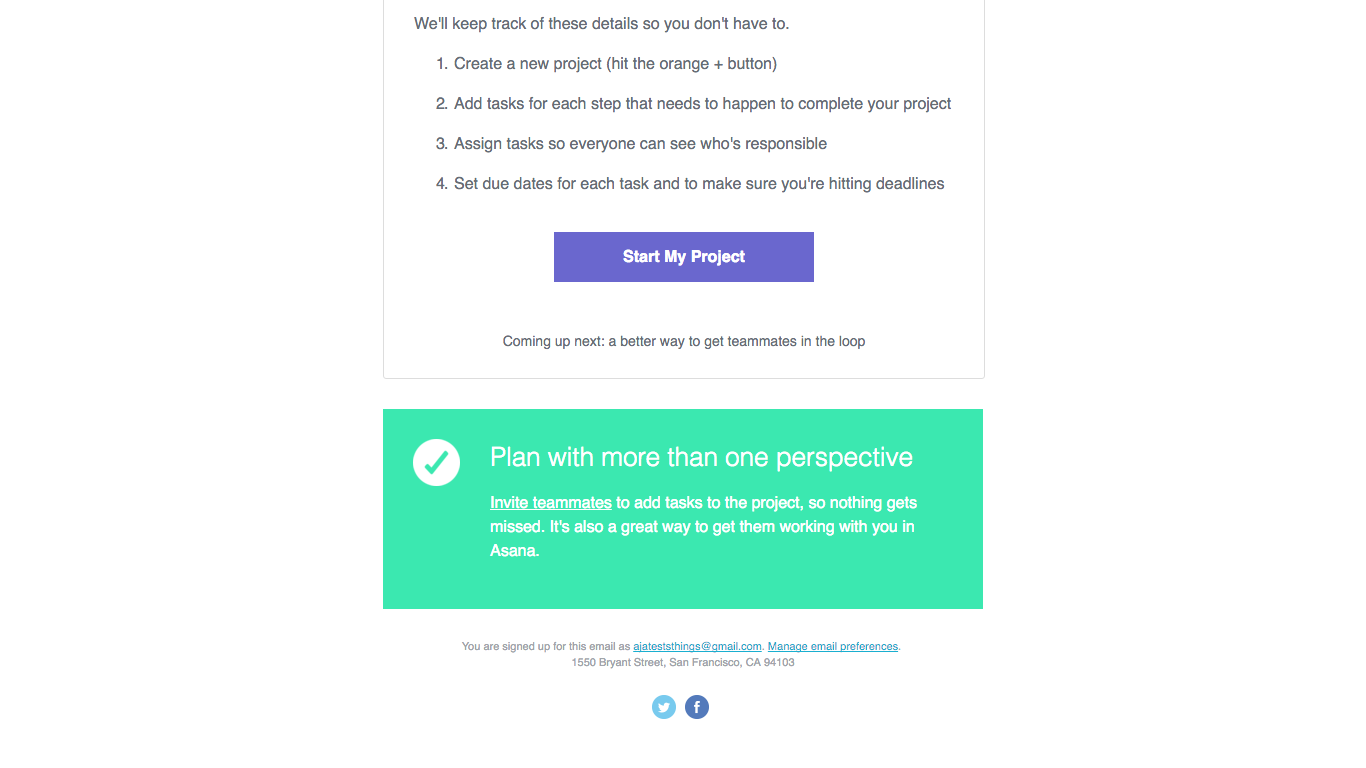Asana_email_2.png