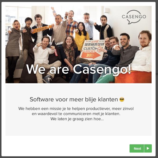 Casengo_DE_welcome_modal.png