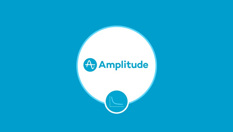 build user onboarding funnel with Amplitude