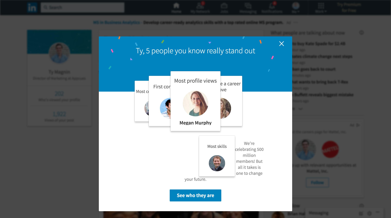 LinkedIn-modal-html.png
