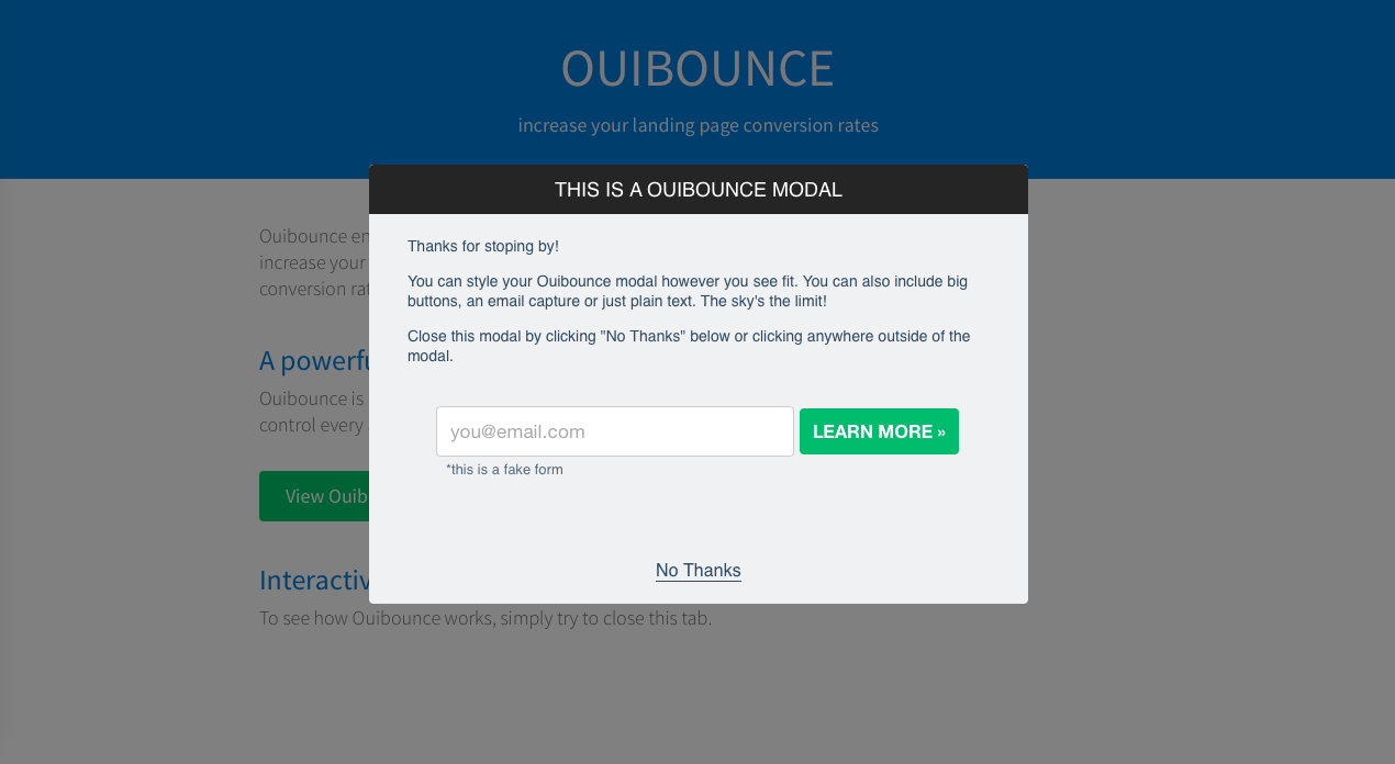 Ouibounce-modal.png