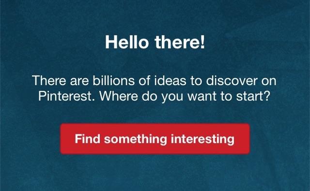 Pinterest-button-text.jpg