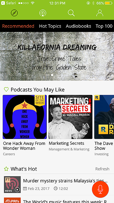 Podbean-mobile-onboarding-browse.png