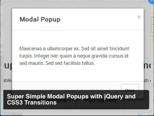 Super_Simple_Modal_Popups_with_jQuery_and_CSS3_Transitions.png