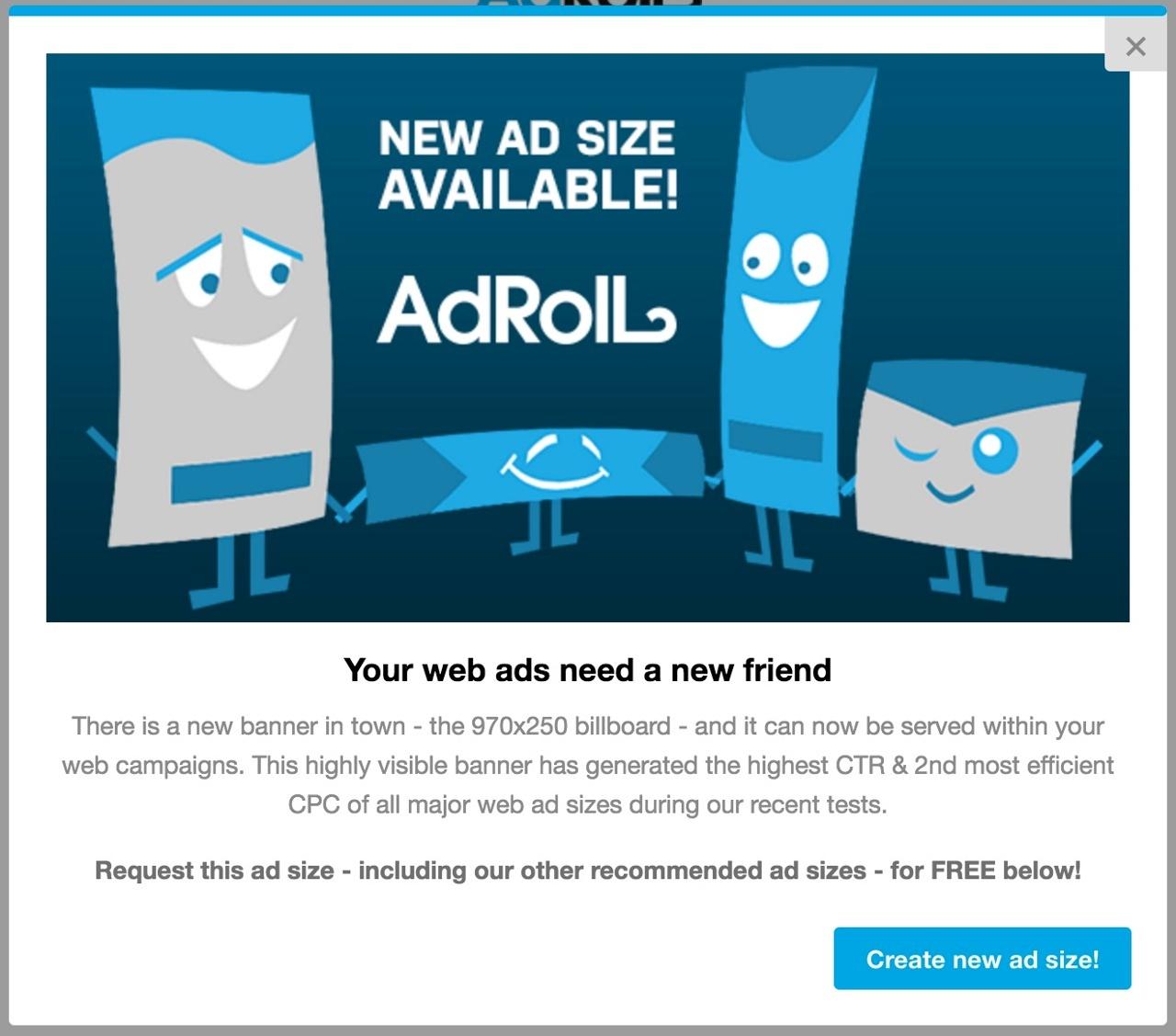 adroll-feature-release-3.jpg