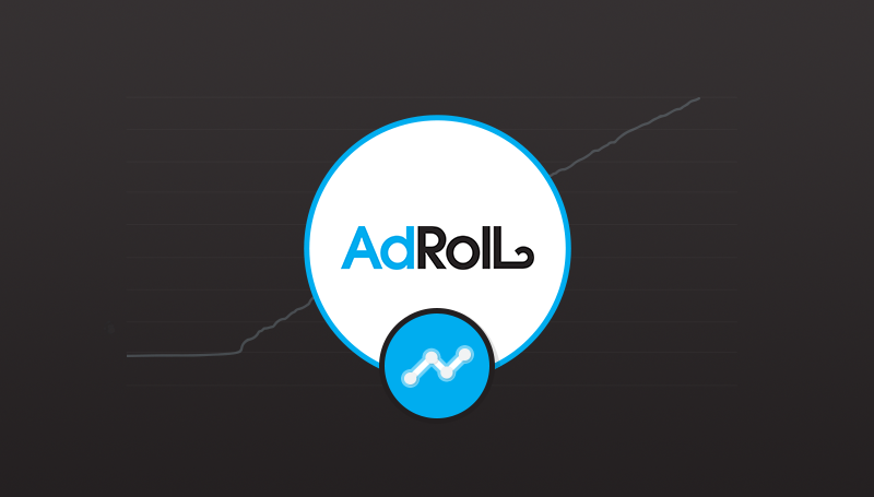 adrolls-growth-teams-secret-weapon-to-drive-conversions-2.png