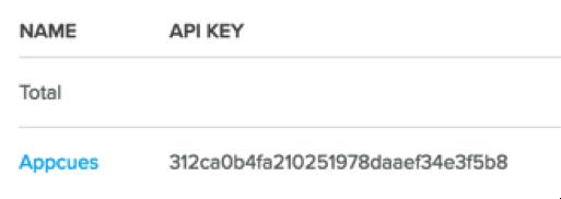 amplitude_api_key.png