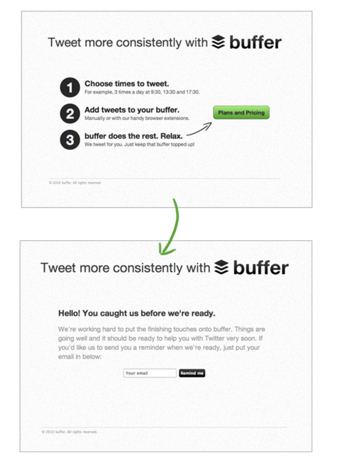 buffer-user-research-mvp.png
