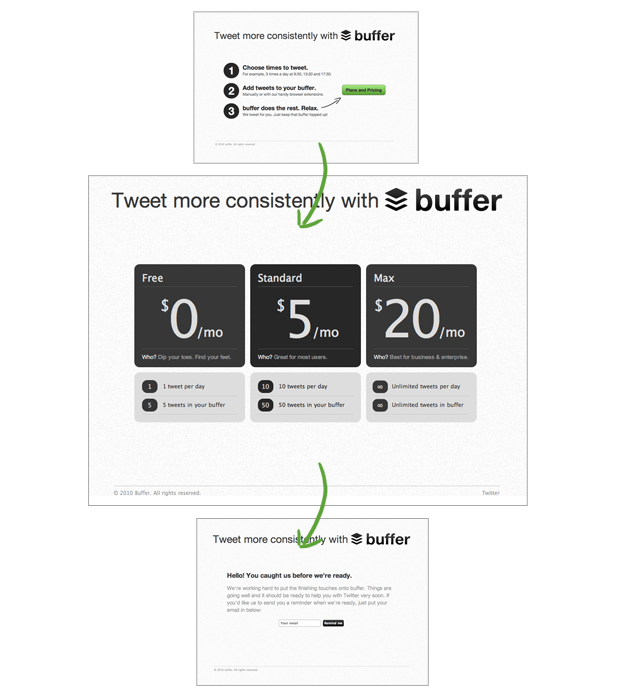 buffer-user-research.png