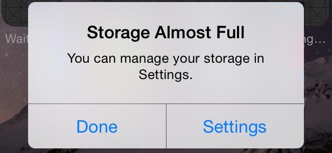client-side-storage-warning.jpeg