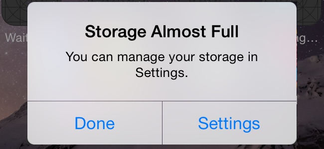 client-side-storage-warning.jpeg