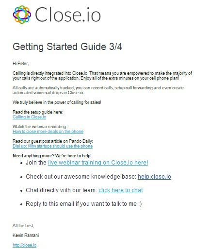 closeio-getting-started-emails-2.jpg