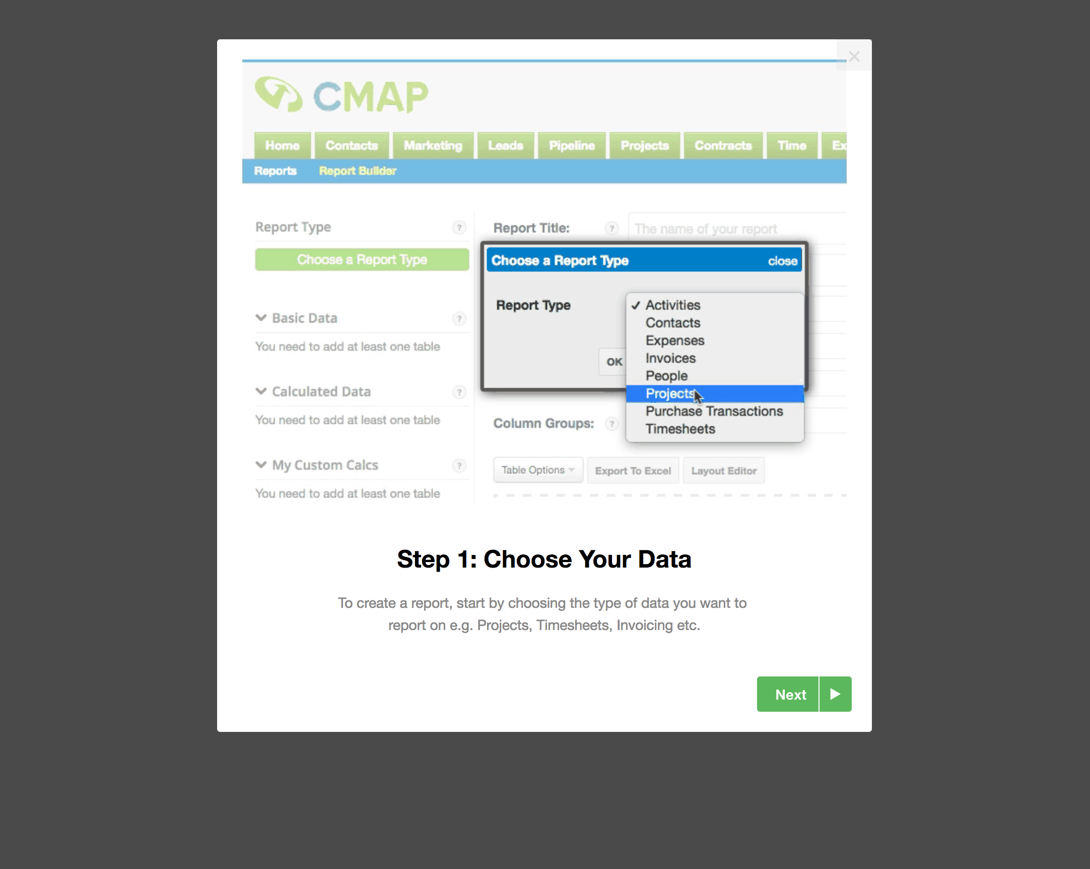 cmap-product-tour-appcues-1.png