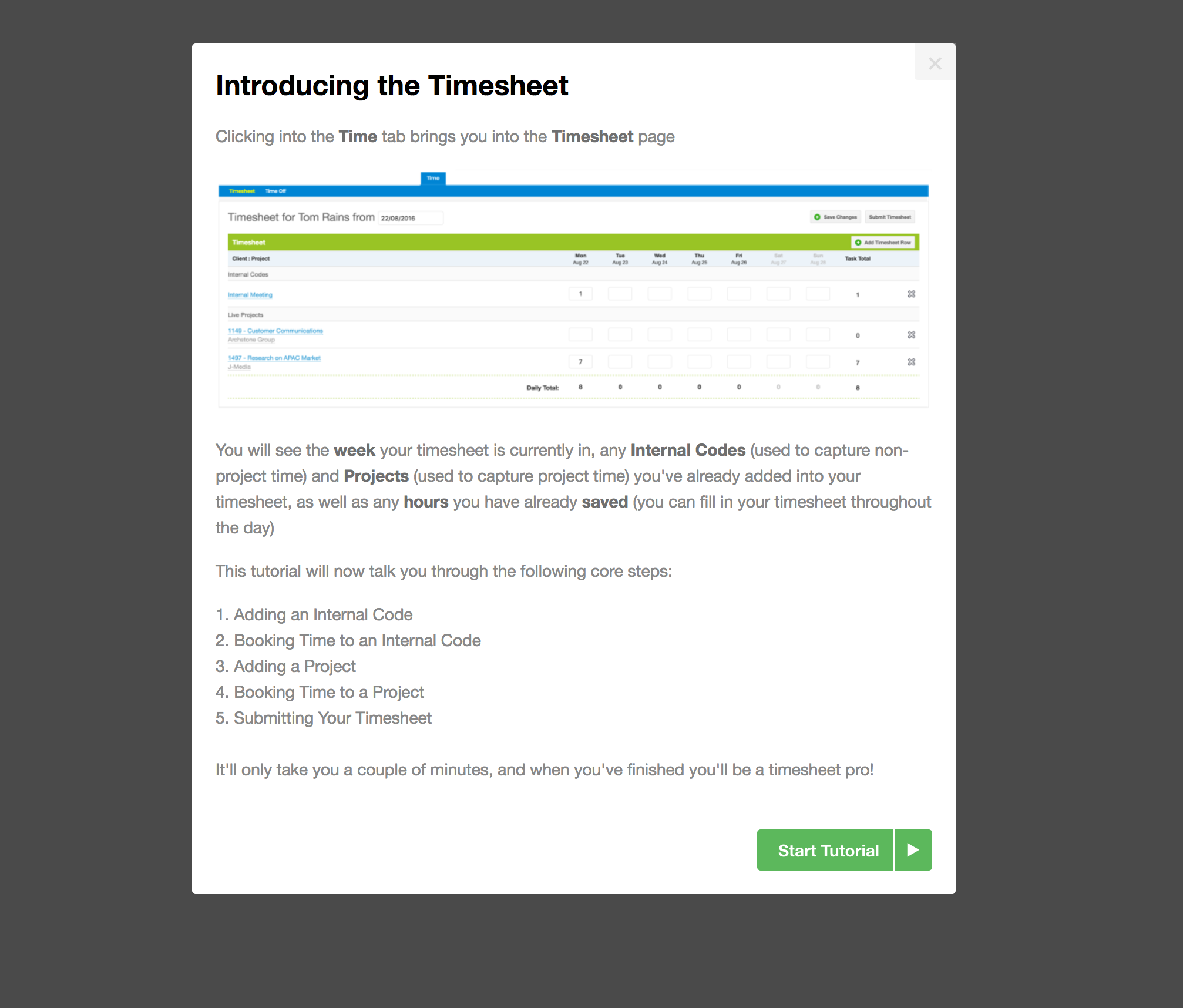 cmap-timesheet-new-feature-announcement-1.png