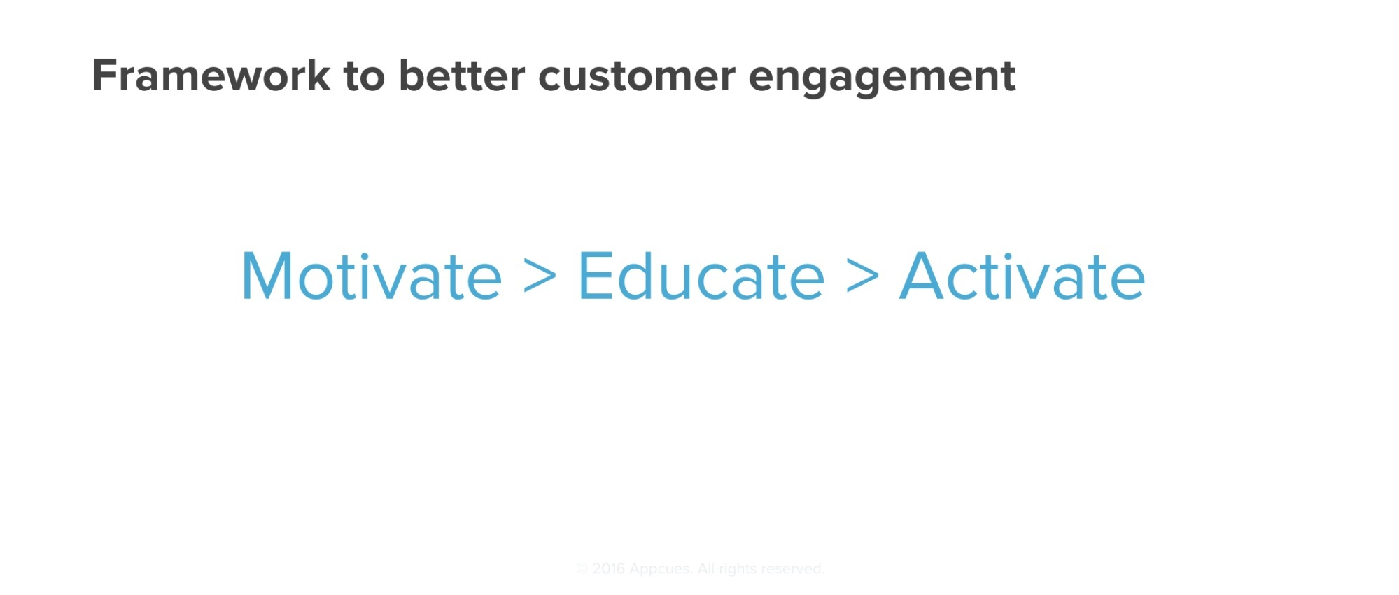 customer-engagement-framework.jpeg