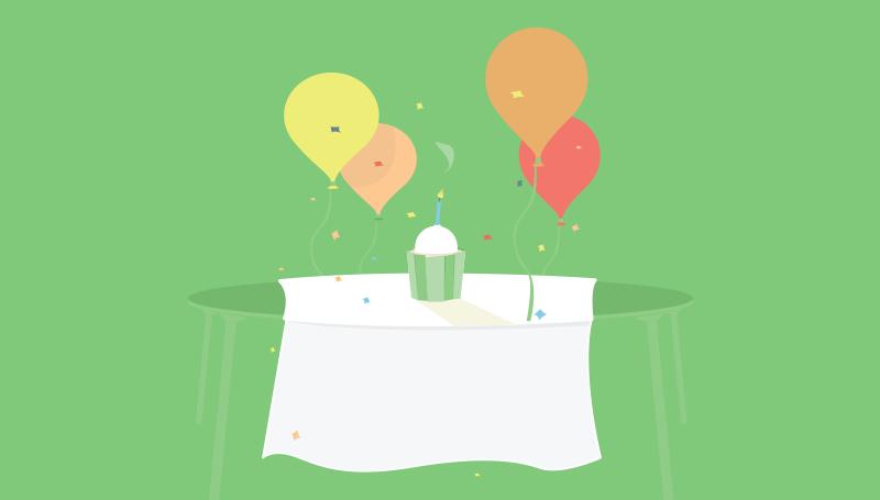 7 Great Ways to Celebrate Users' Progress—Customer Retention