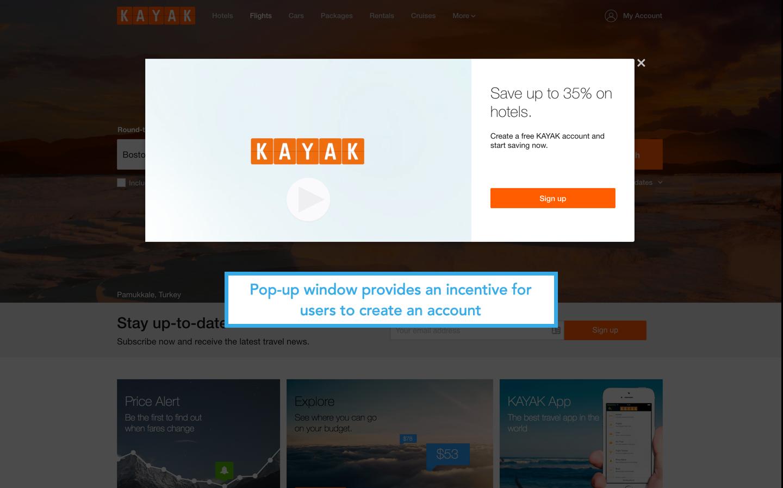kayak-user-engagement-2.png