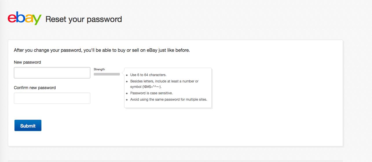 ebay tooltip