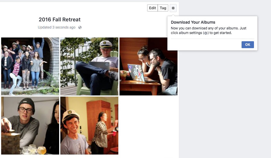 facebook-download-album-discovery.jpg