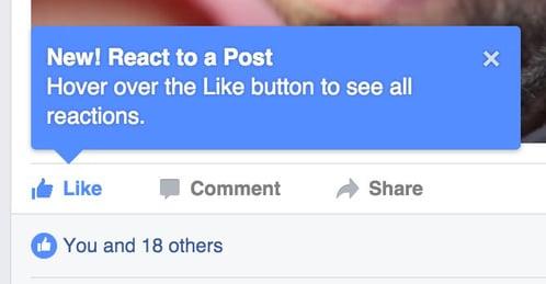 facebook-react-feature-tooltip.jpg