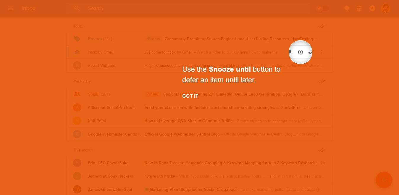 gmail-user-onboarding-6.jpeg