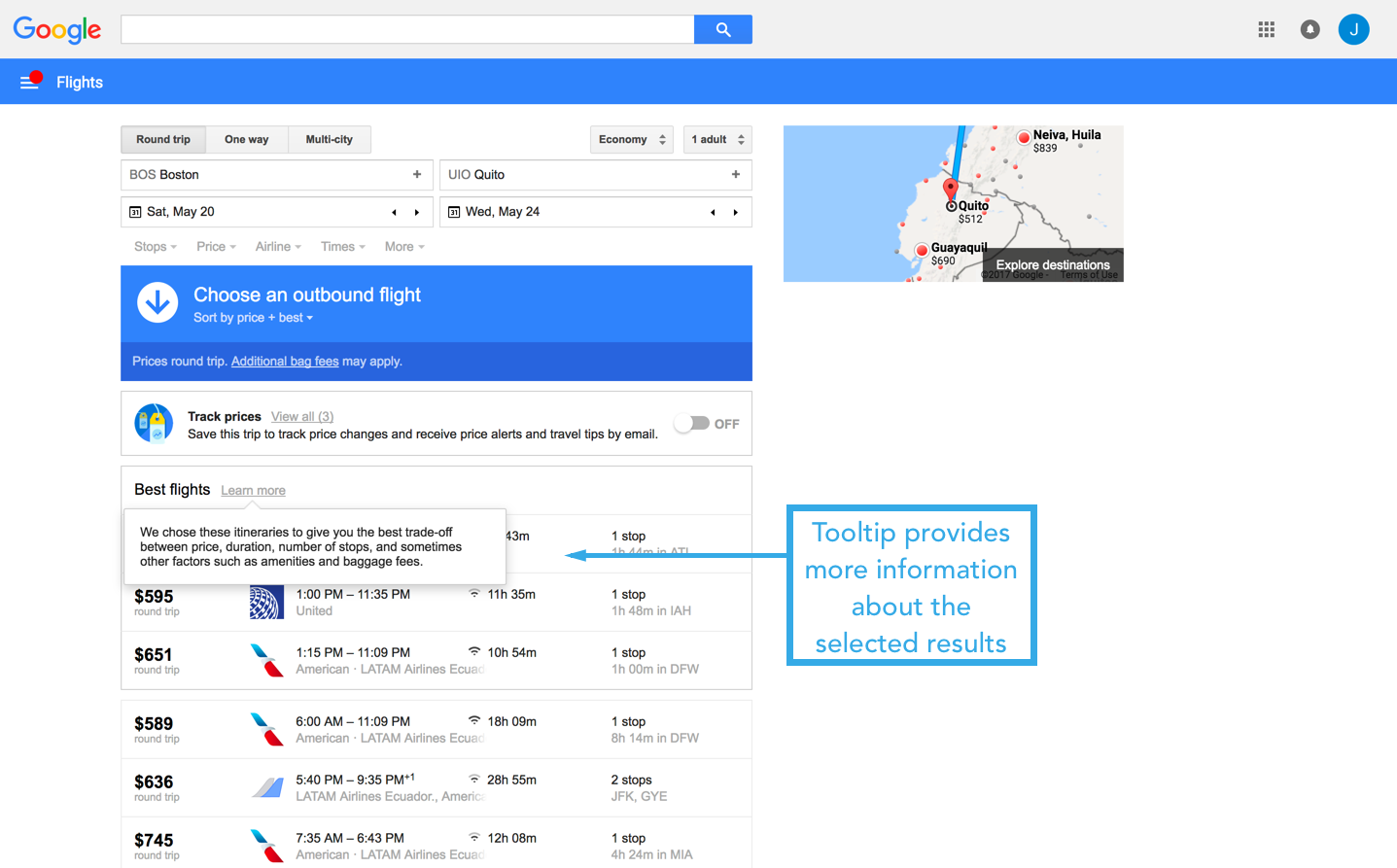 google flights search results 7-1.png