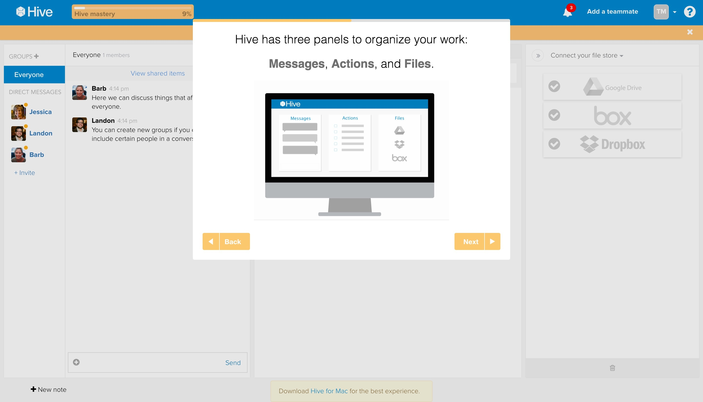 hive-welcome-message-modal-2.jpeg