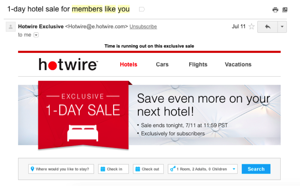 hotwire_personalization_email-1.png
