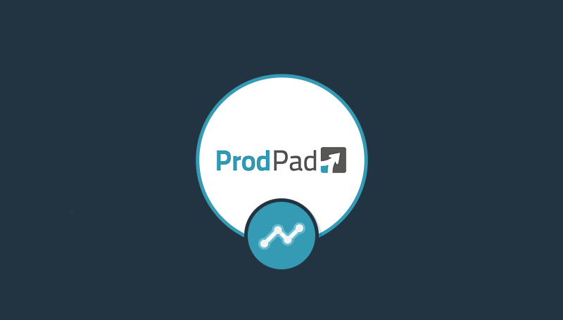 How ProdPad Used Code-Free User Onboarding to Decrease Their Trial-to-Paid Period by 80%