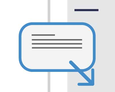 In-App Messaging for Feature Releases