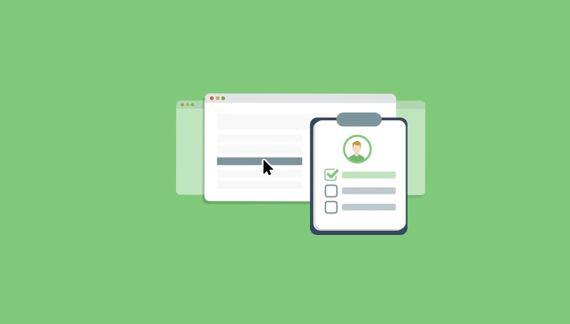 retention onboarding mistakes