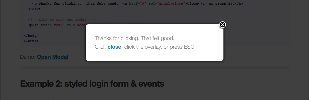 jQuery_Modal.png