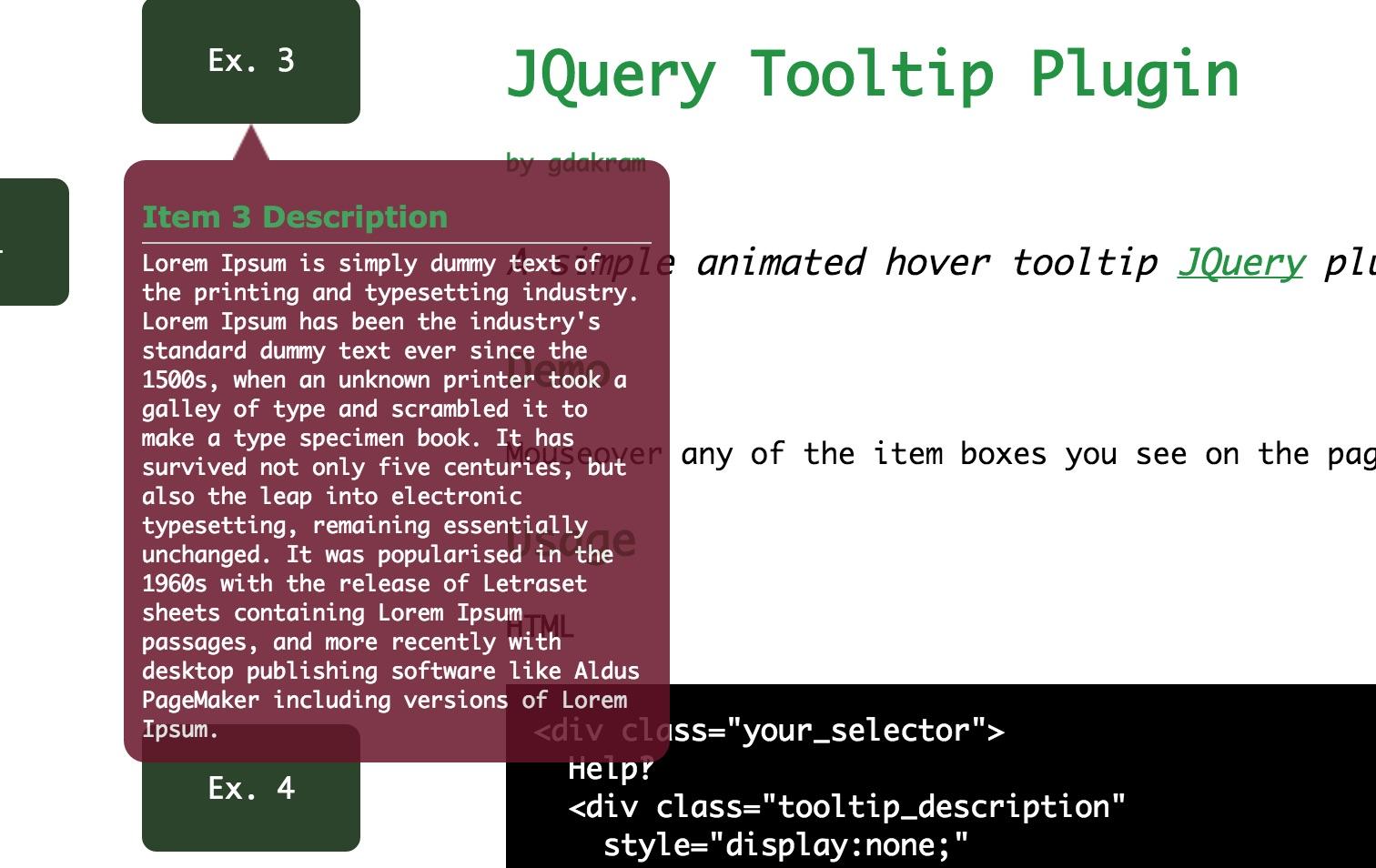 jquery-tooltip-plugin-ss.jpg