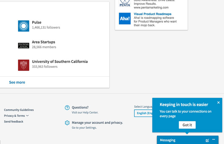 linkedin-tooltip-chat-feature.jpg