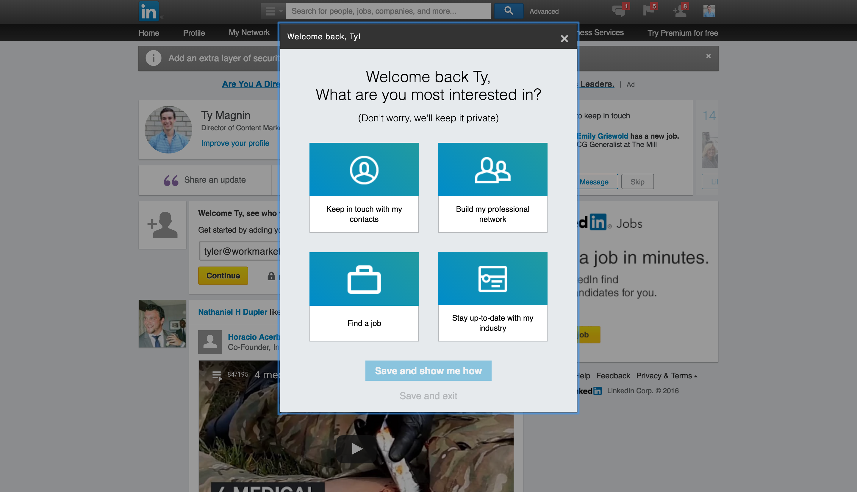 linkedin-welcome-back-modal-2.png