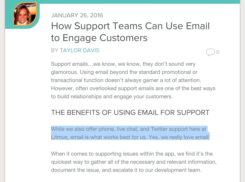 litmus-email-introspective.jpg