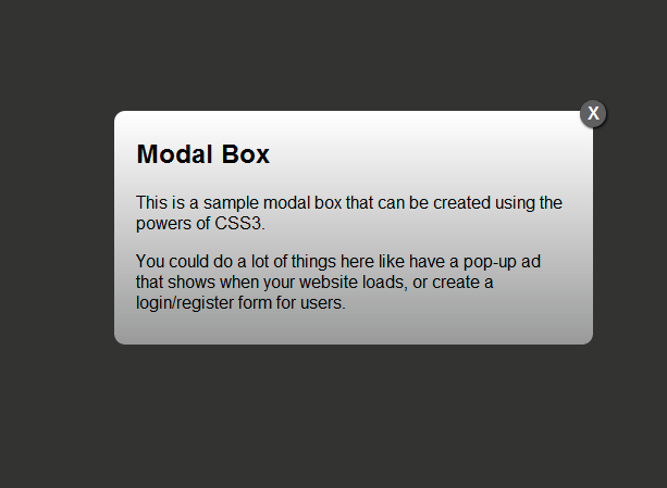 modalbox_CSS