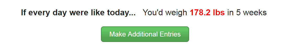 myfitnesspal-success-message.png