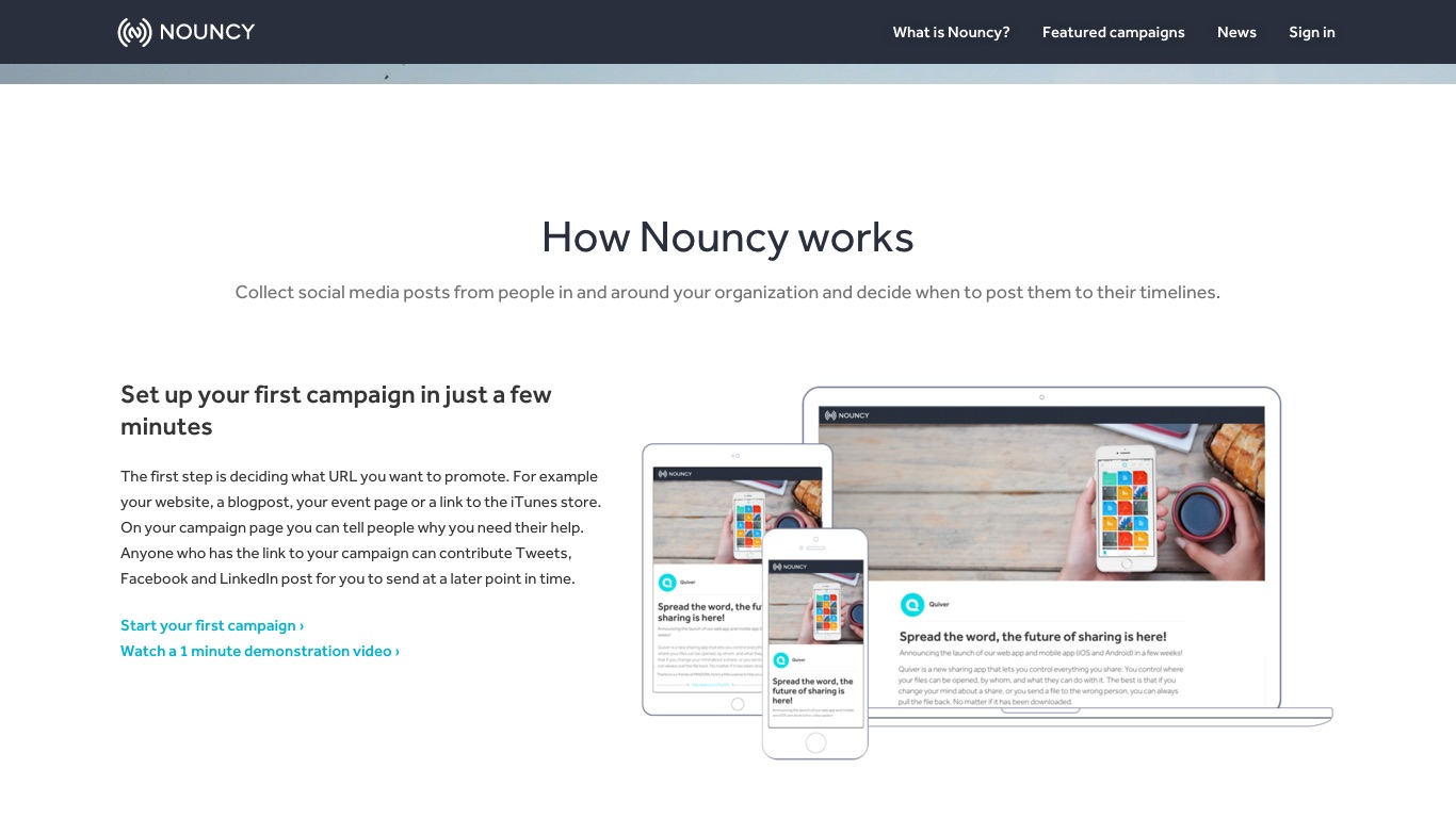 noucy-2.jpeg